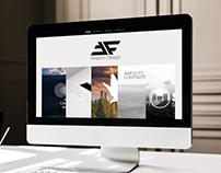 Arnaufreixasdesign.com