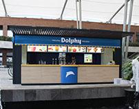 Quioscos Dolphy
