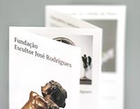 Leaflet + Bookmark [FEJR]