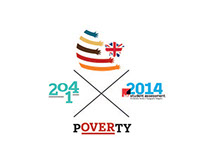 ISTD - Poverty in London