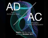AD/AC