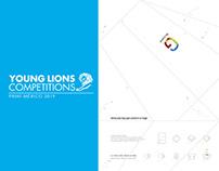 Be Grand | Print |Young Lions México 2019