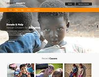 Free NGO WordPress Themes