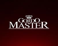 GordoMaster.es