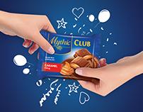 Mythic Chocolate Adv
