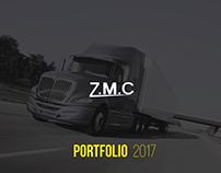 ZMC Portfolio