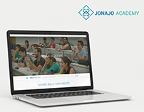 Jonajo Academy