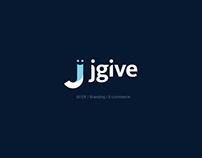 Jgive