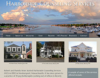 Harborside Counseling Services