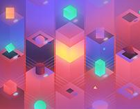 Webflow - Ecommerce