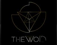 The Woïd