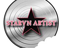 STARVN ARTIST