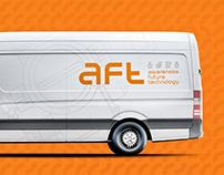 AFT brand