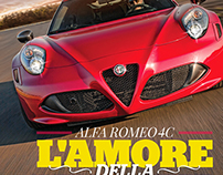 Automovil 246 cover/portada