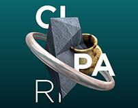 CIPARI