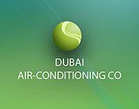 Dubai Air Conditioning Co