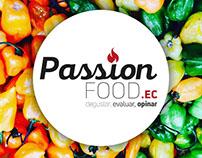 Passionfood.ec