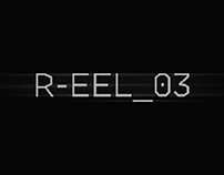 RADA / R-EEL_03