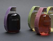 Soft Drink Re-design