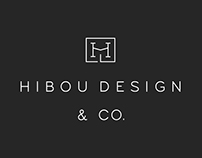 Hibou Design & Co