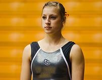 OSU Gymnastics