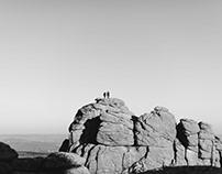Haytor Rock