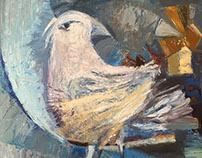 Сны про птиц | Dreams about birds
