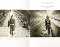Catalogue m0851 P-E 2013-2014