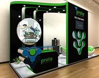 Prolia_Booth