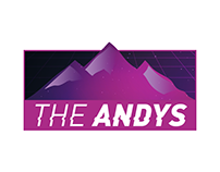 The Andys
