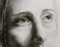 STUDIO ART | Figure Drawings