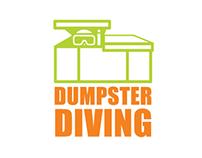 Dumpster Diving - Semester Project 2004-2005
