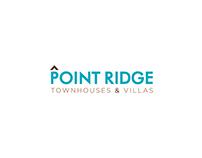 Point Ridge