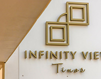 Infinity View Boutique Hotel