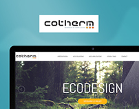 Cotherm
