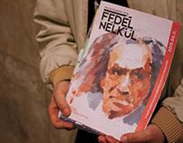 Fedél Nélkül