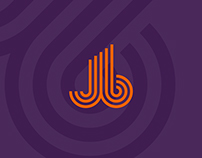 Rebranding concept : Janata Bank Limited