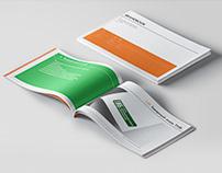 Brandbook TNB