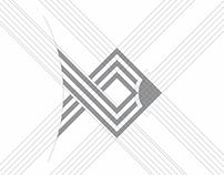 Jaraqui Design - Logo