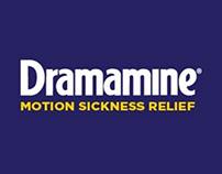 DRAMAMINE-REVISTA