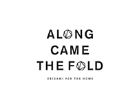 Along Came the Fold