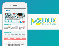 Vsquare UX Research / UI Design