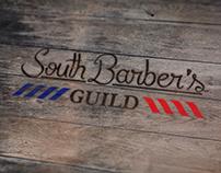 South Barber's Guild