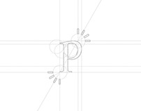 Pipapon Branding
