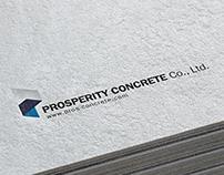 Prosperity Concrete