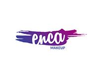Logo Design Makeup
