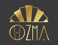 Ozma Social Club