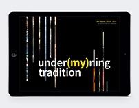ArtSpeak 2014-2015 Digital Publication