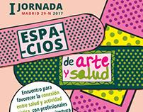 I Jornada Arte y Salud DKV