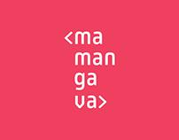 Mamangava